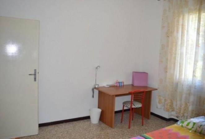Appartamento in vendita a Forlì, Medaglie D'oro, Con giardino, 90 mq - Foto 12
