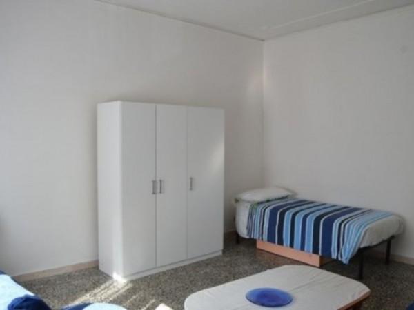 Appartamento in vendita a Forlì, Medaglie D'oro, Con giardino, 90 mq - Foto 18