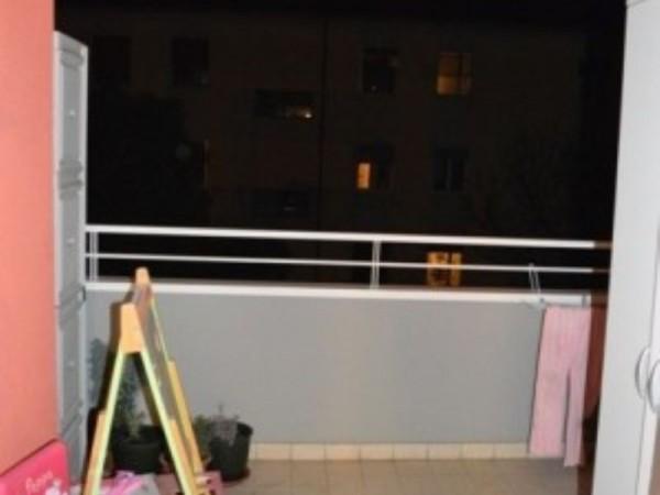 Appartamento in vendita a Forlì, Con giardino, 80 mq - Foto 7