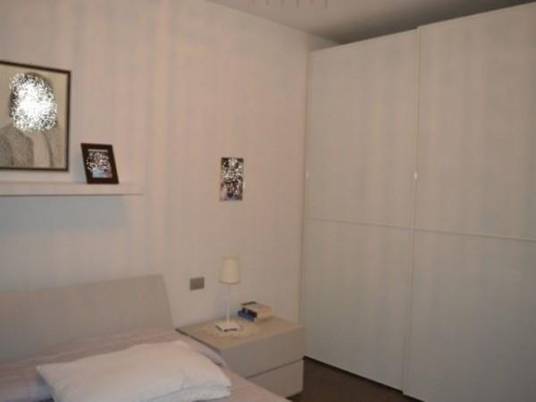 Appartamento in vendita a Forlì, Con giardino, 80 mq - Foto 4