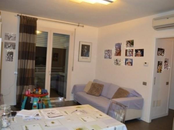 Appartamento in vendita a Forlì, Con giardino, 80 mq - Foto 21