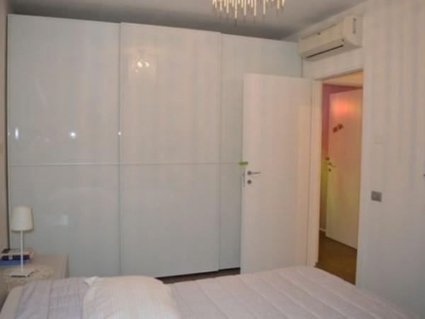 Appartamento in vendita a Forlì, Con giardino, 80 mq - Foto 3