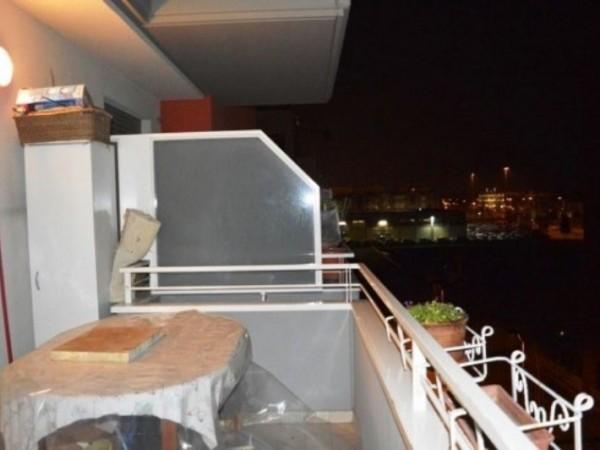 Appartamento in vendita a Forlì, Con giardino, 80 mq - Foto 18