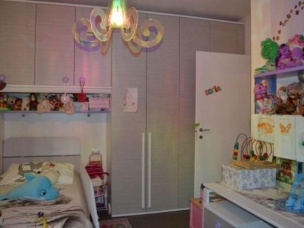 Appartamento in vendita a Forlì, Con giardino, 80 mq - Foto 8