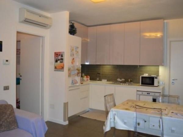 Appartamento in vendita a Forlì, Con giardino, 80 mq - Foto 14