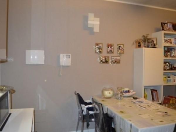 Appartamento in vendita a Forlì, Con giardino, 80 mq - Foto 20