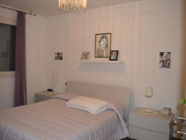Appartamento in vendita a Forlì, Con giardino, 80 mq - Foto 6