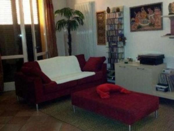 Villa in vendita a Forlì, Venturini, Con giardino, 200 mq - Foto 10