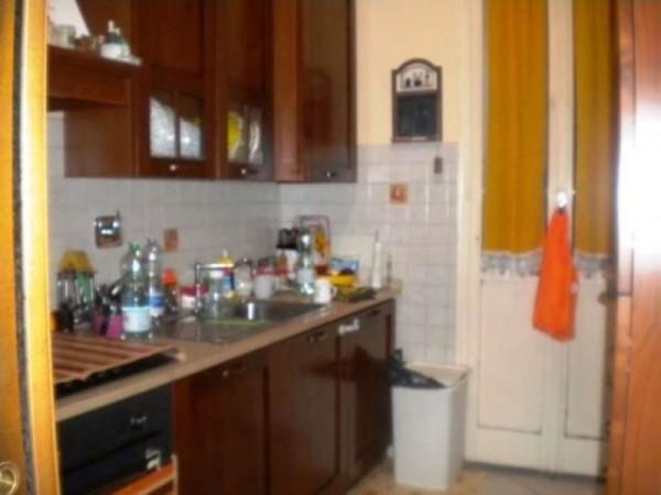 Appartamento in vendita a Forlì, Centro, Con giardino, 80 mq - Foto 7