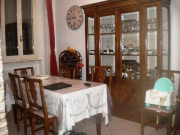 Appartamento in vendita a Forlì, Centro, Con giardino, 80 mq - Foto 1