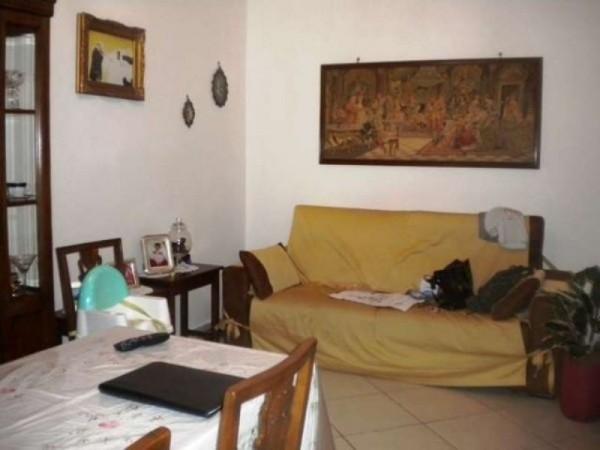 Appartamento in vendita a Forlì, Centro, Con giardino, 80 mq - Foto 10