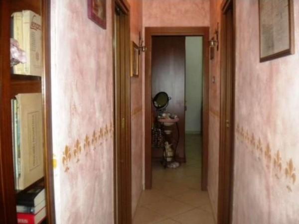 Appartamento in vendita a Forlì, Centro, Con giardino, 80 mq - Foto 6