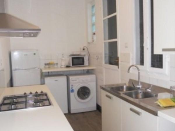 Casa indipendente in vendita a forl due giugno con for Piani di casa in stile ranch con cantina