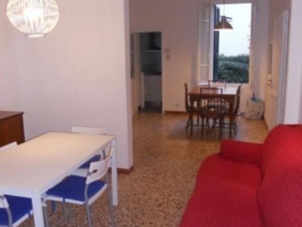 Casa indipendente in vendita a Forlì, Due Giugno, Con giardino, 310 mq - Foto 10