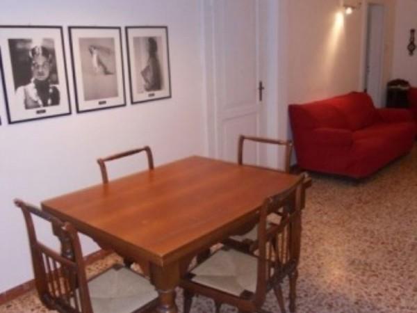Casa indipendente in vendita a Forlì, Due Giugno, Con giardino, 310 mq