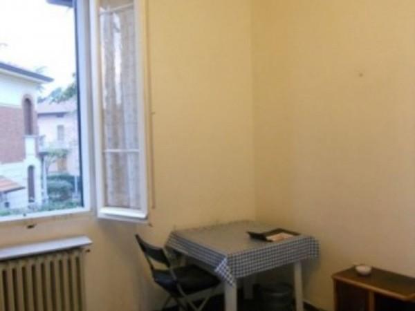 Casa indipendente in vendita a Forlì, Due Giugno, Con giardino, 310 mq - Foto 7