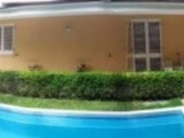 Villa in vendita a Forlì, Porta Schiavonia, Con giardino, 250 mq - Foto 7