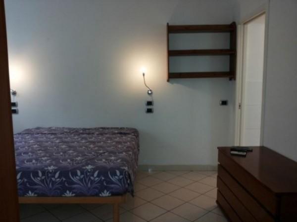 Appartamento in vendita a Forlì, Arredato, 45 mq - Foto 5