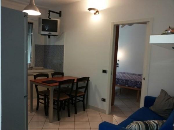 Appartamento in vendita a Forlì, Arredato, 45 mq - Foto 9