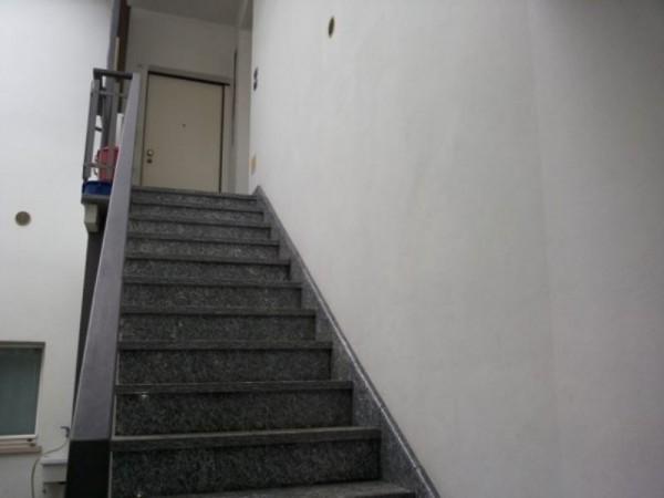 Appartamento in vendita a Forlì, Arredato, 45 mq - Foto 3