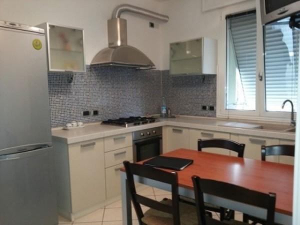 Appartamento in vendita a Forlì, Arredato, 45 mq - Foto 8