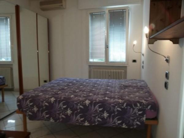 Appartamento in vendita a Forlì, Arredato, 45 mq - Foto 4