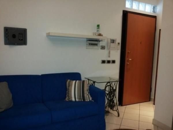 Appartamento in vendita a Forlì, Arredato, 45 mq - Foto 10