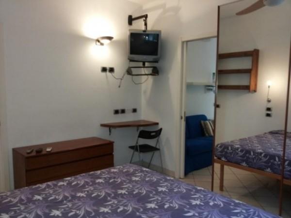 Appartamento in vendita a Forlì, Arredato, 45 mq - Foto 6