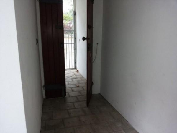 Appartamento in vendita a Forlì, Arredato, 45 mq - Foto 2