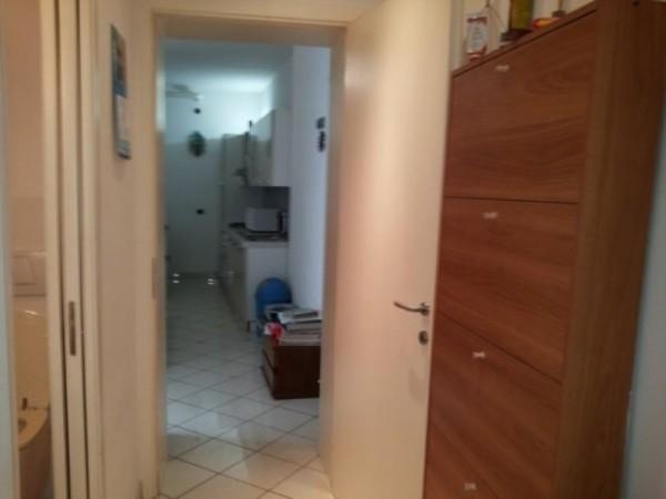 Appartamento in vendita a Forlì, Arredato, 45 mq - Foto 7