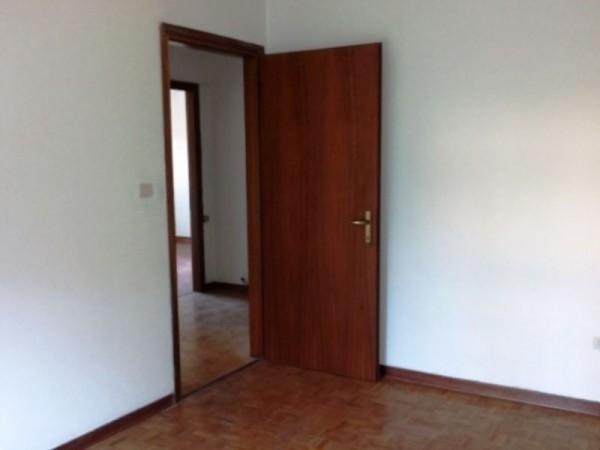 Appartamento in vendita a Forlì, Cava, Con giardino, 80 mq - Foto 10