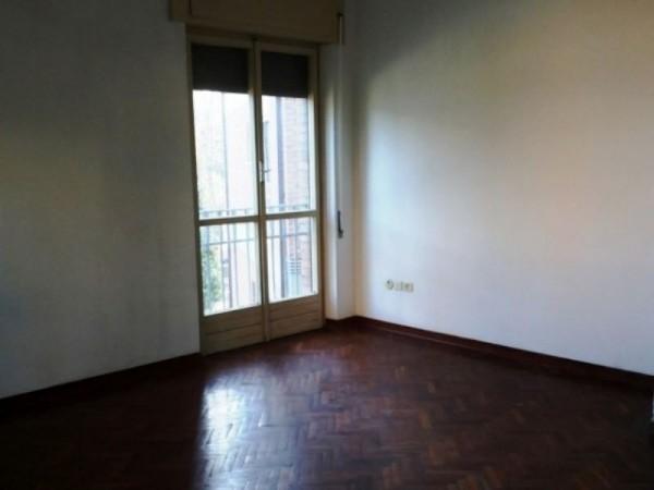 Appartamento in vendita a Forlì, Cava, Con giardino, 80 mq - Foto 16