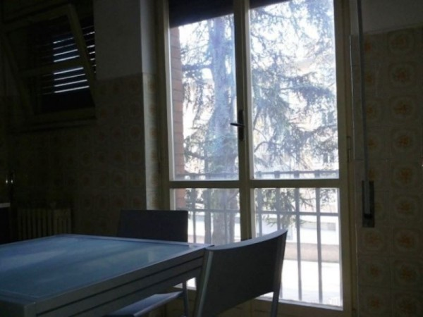Appartamento in vendita a Forlì, Cava, Con giardino, 80 mq - Foto 14