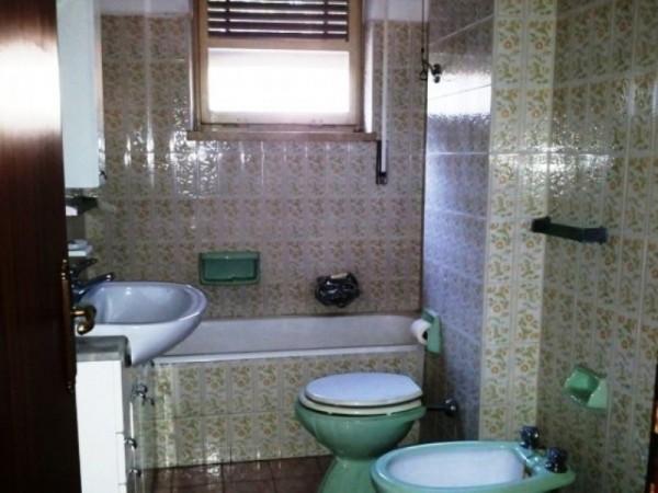 Appartamento in vendita a Forlì, Cava, Con giardino, 80 mq - Foto 7