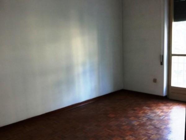 Appartamento in vendita a Forlì, Cava, Con giardino, 80 mq - Foto 11