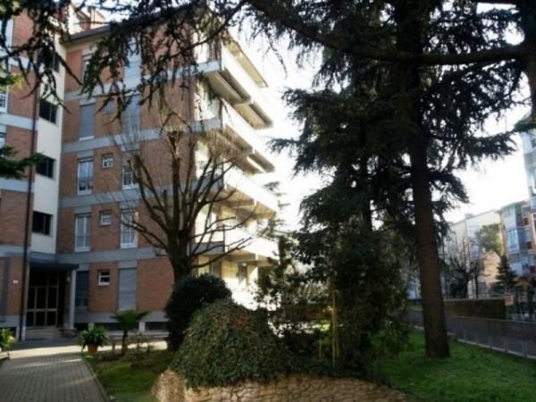 Appartamento in vendita a Forlì, Cava, Con giardino, 80 mq - Foto 3
