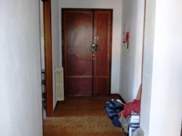 Appartamento in vendita a Forlì, Cava, Con giardino, 80 mq - Foto 4