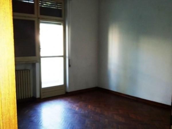 Appartamento in vendita a Forlì, Cava, Con giardino, 80 mq - Foto 9