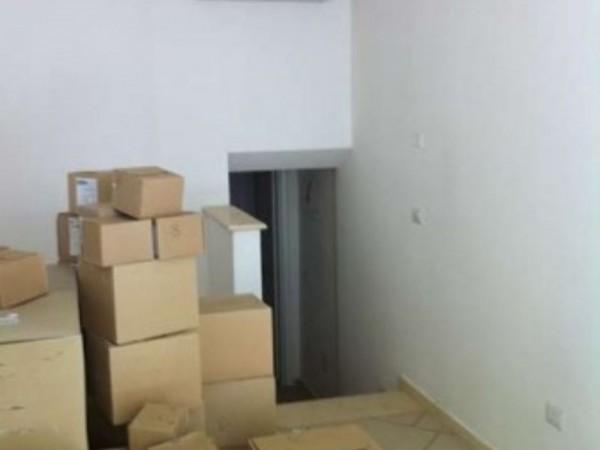 Negozio in vendita a Forlì, 25 mq - Foto 7