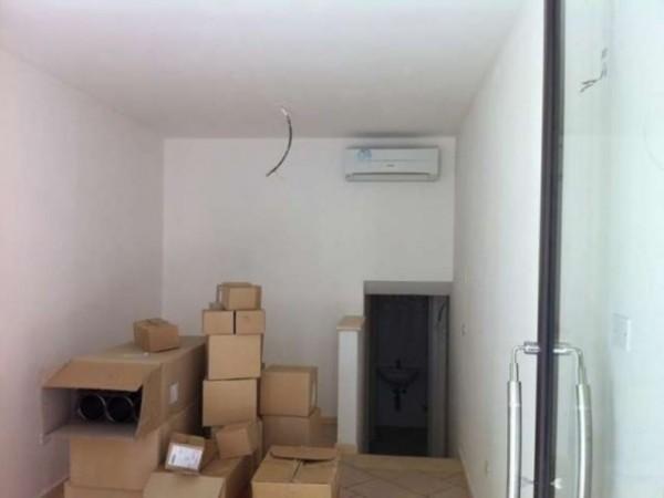 Negozio in vendita a Forlì, 25 mq - Foto 8