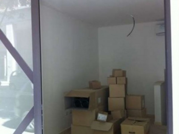 Negozio in vendita a Forlì, 25 mq - Foto 9