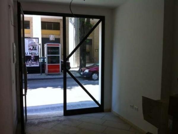 Negozio in vendita a Forlì, 25 mq - Foto 6