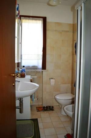 Appartamento in vendita a Forlì, Cà Rossa, Con giardino, 100 mq - Foto 8