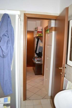 Appartamento in vendita a Forlì, Cà Rossa, Con giardino, 100 mq - Foto 9