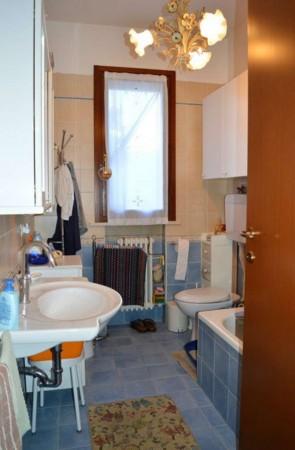 Appartamento in vendita a Forlì, Cà Rossa, Con giardino, 100 mq - Foto 6