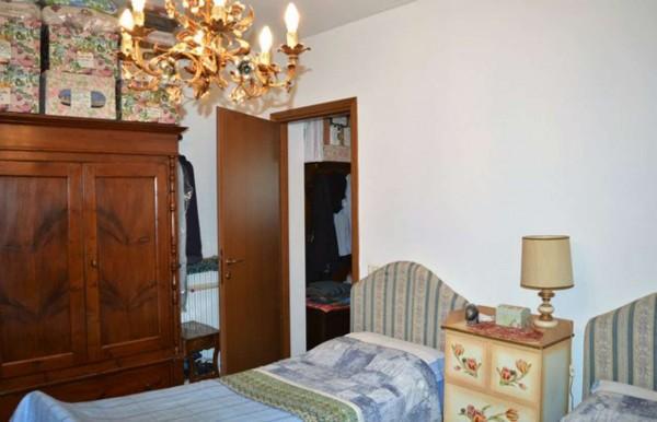 Appartamento in vendita a Forlì, Cà Rossa, Con giardino, 100 mq - Foto 11