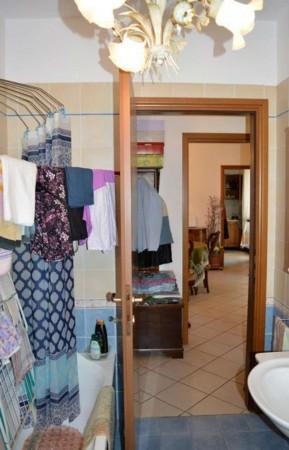 Appartamento in vendita a Forlì, Cà Rossa, Con giardino, 100 mq - Foto 5
