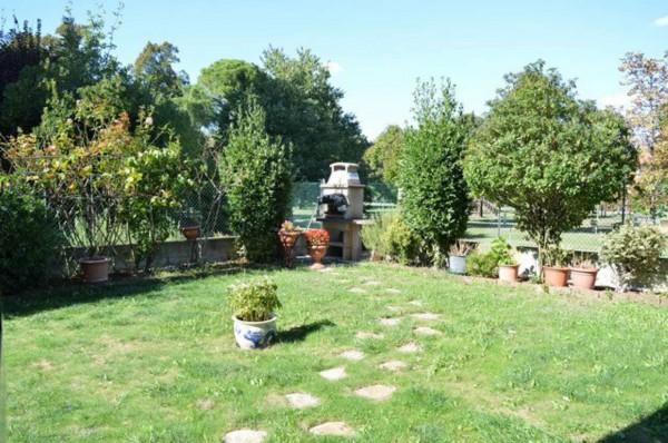 Appartamento in vendita a Forlì, Cà Rossa, Con giardino, 100 mq - Foto 12