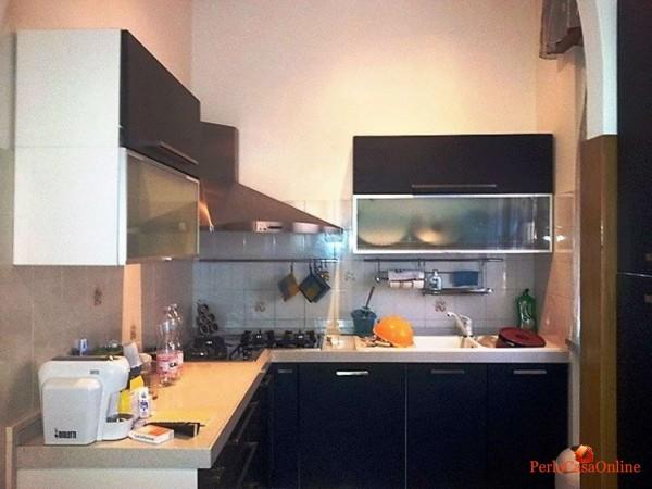 Casa indipendente in vendita a Forlì, Parco Urbano, Con giardino, 250 mq - Foto 7
