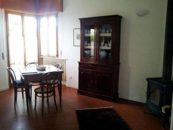 Appartamento in vendita a Forlì, Ca Rossa, Con giardino, 140 mq - Foto 9